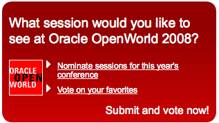 OOW_submit_session.png